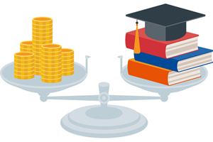 In Brief: Keeping Your School on Track and on Budget 1