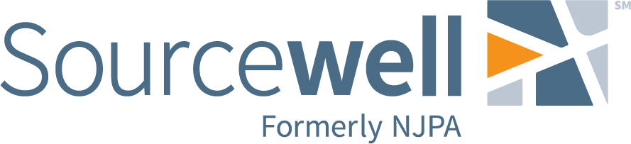 Sourcewell Procurement